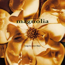Magnolia mp3 Soundtrack by Various Artists