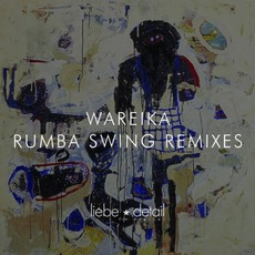 Rumba Swing Remixes