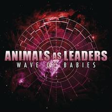 Wave Of Babies
