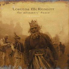 The Mummers' Dance III by Loreena McKennitt