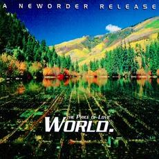World (The Price Of Love)