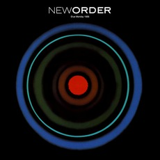 Blue Monday 1988 mp3 Single by New Order
