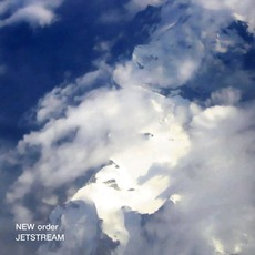 Jetstream mp3 Single by New Order