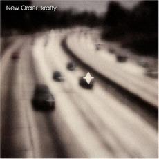 Krafty mp3 Single by New Order