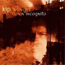 Down Incognito mp3 Single by Winger