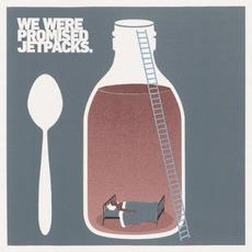 Medicine / Building Buildings mp3 Single by We Were Promised Jetpacks