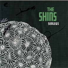 Sealegs mp3 Single by The Shins