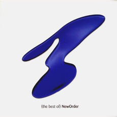(The Best Of) New Order by New Order
