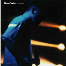 In Session mp3 Artist Compilation by New Order
