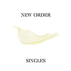 Singles mp3 Artist Compilation by New Order