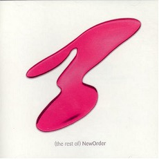 (The Rest Of) New Order by New Order