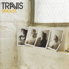 Singles mp3 Artist Compilation by Travis