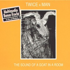 The Sound Of A Goat In A Room (Remastered)