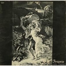 Trapeze mp3 Album by Trapeze