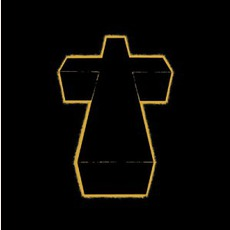 ✝ mp3 Album by Justice