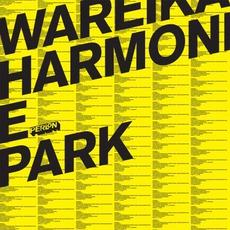Harmonie Park