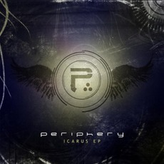 Icarus EP mp3 Album by Periphery