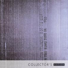 Brotherhood (Collector's Edition)