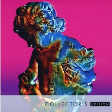 Technique (Collector's Edition) mp3 Album by New Order