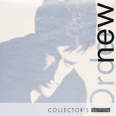 Low-Life (Collector's Edition) mp3 Album by New Order