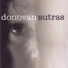Sutras by Donovan