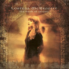 The Book Of Secrets mp3 Album by Loreena McKennitt