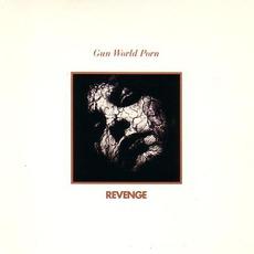 Gun World Porn mp3 Album by Revenge
