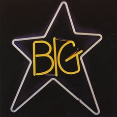 #1 Record (Remastered) mp3 Album by Big Star
