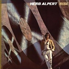 Rise mp3 Album by Herb Alpert