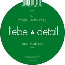 Roadrunner / Rumba Swing