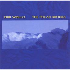The Polar Drones
