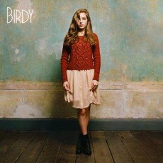 Birdy (Deluxe Edition) mp3 Album by Birdy