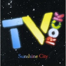 Sunshine City