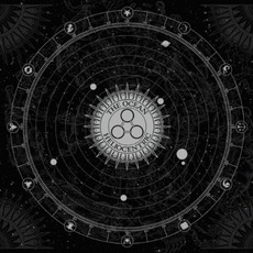 Heliocentric mp3 Album by The Ocean