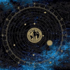 Anthropocentric mp3 Album by The Ocean