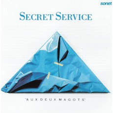 Aux Deux Magots mp3 Album by Secret Service