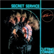 Cutting Corners mp3 Album by Secret Service
