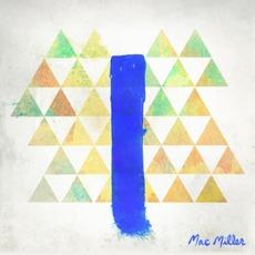 Blue Slide Park mp3 Album by Mac Miller