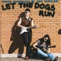 Let The Dogs Run