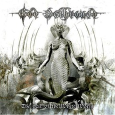 The Lair Of The White Worm mp3 Album by God Dethroned