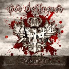 Passiondale (Passchendaele) mp3 Album by God Dethroned