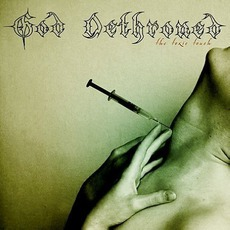 The Toxic Touch mp3 Album by God Dethroned