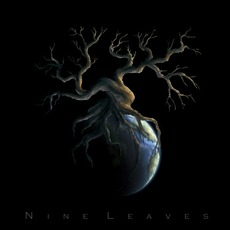 Nine Leaves by Nine Leaves