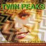 Twin Peaks: Season Two Music And More