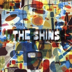 So Says I mp3 Single by The Shins