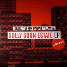 Gully Goon Estate
