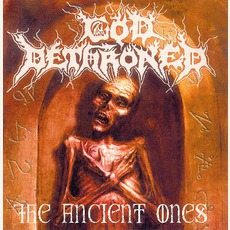 The Ancient Ones mp3 Artist Compilation by God Dethroned