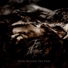 From Beyond The Vein