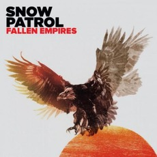 Fallen Empires mp3 Album by Snow Patrol