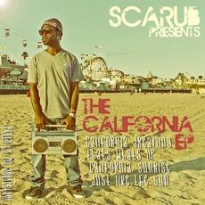 The California EP